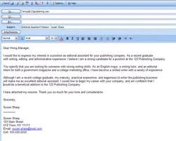 best 25 examples of cover letters ideas on pinterest perfect
