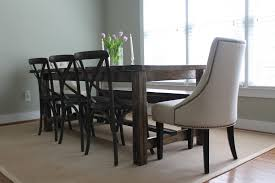 Restoration Hardware Dining Room Dining Room Gorgeous Furniture For Dining Room Decoration With