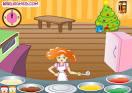 เกมส์ทำอาหาร มากมาย เกมทําอาหาร เกมส์ทําเค้ก เกมส์ทําอาหาร ก็มี Game