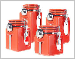 kitchen canisters australia kitchen canisters australia home design ideas