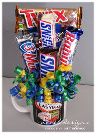 candy basket delivery custom las vegas gift baskets las vegas gift basket delivery