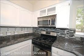 Crystal Kitchen Cabinets Craigslist El Paso Tx Kitchen Cabinets Cabinet Makers In El Paso