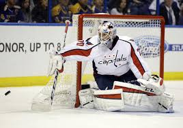 Spirit Halloween Division Spokane Wa by Digest Ovechkin Has 3 Goals Holtby Ties Wins Record For Capitals