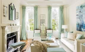 Green Curtain Pole 17 Best Ideas About Green Curtain Poles On Pinterest Sliding