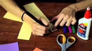 kindergarten art project ideas for the letter k arts u0026 crafts