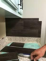 kitchen online get cheap vinyl backsplash aliexpress com alibaba