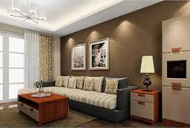 fresh contemporary living room lights best home design excellent