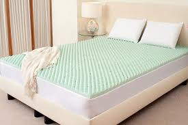 most comfortable bedding most comfortable mattress
