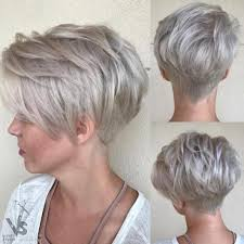 stacked shaggy haircuts 70 short shaggy spiky edgy pixie cuts and hairstyles pixies
