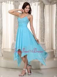 damas dresses for quinceanera cheap dama dresses vestidos de dama