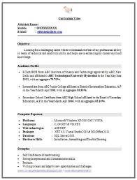 best resume format for b tech freshers pdf editor resume sles for freshers b tech resume ixiplay free resume