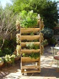 36 best garden ideas images on pinterest gardening landscaping