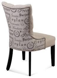 moderne stühle esszimmer ideen für stühle in wohn und esszimmer ideen top