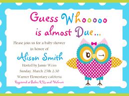 create invitations free baby showerites free uk cheapitations shipping online australia