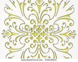 filigree pattern stock images royalty free images vectors