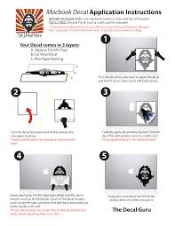 Remove Wall Stickers Frequently Asked Questions The Decal Guru