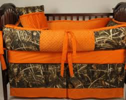 Camo Crib Bedding For Boys Epic Camo Crib Bedding For Boy M58 In Decorating Home Ideas With
