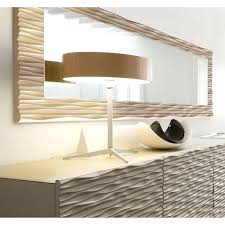 Home Decor Philippines Sale Articles With Wall Mirror For Sale Philippines Tag Mirror For Wall