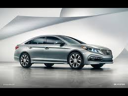hyundai sonata lease price 2016 hyundai sonata lease deals ny nj ct pa ma nylease com