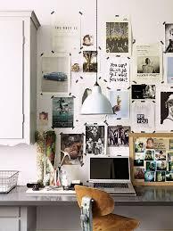 inspiration bureau inspiration bureau pour ma maison spaces