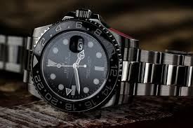 watches for 10 most expensive designer watches for rolex cartier other