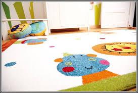 ikea teppich kinderzimmer teppich kinderzimmer ikea kinderzimme house und dekor galerie