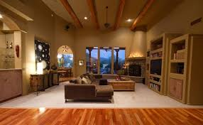 southwest home design ideas best home design ideas