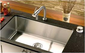 can you replace an undermount sink how to install undermount sink sinks sink how to install sink to