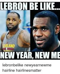 New Nba Memes - 25 best memes about lebron james cavs nba and memes