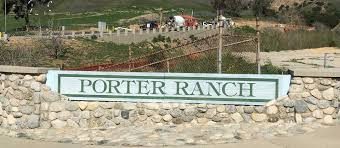 Porter Ranch Map 7 Things You Need To Know About The Porter Ranch Gas Leak Kcet