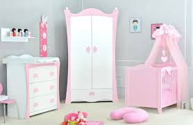 chambre bebe fille pas cher stunning chambre fille pas cher photos design trends 2017