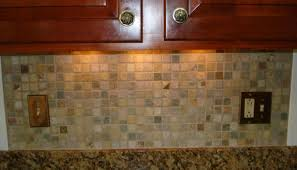 kitchen contemporary home depot kitchen backsplash tiles