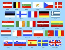 Union Of The Flag European Union Flags Wallpapers Misc Hq European Union Flags