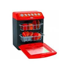 cuisine electronique jouet mon lave vaisselle electronique jouet electro achat vente