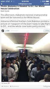 Alabama travel trends images 149 best university of alabama images roll tide jpg