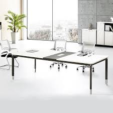 Narrow Conference Table Creative Of Narrow Conference Table With Conference Tables Cheap