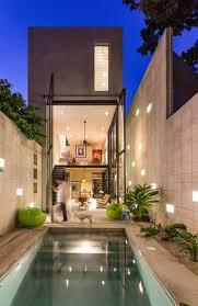 modern mexico residence by taller estilo arquitectura
