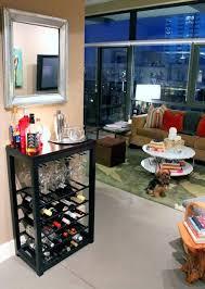 living room bars mini bar for bedroom eurecipe com