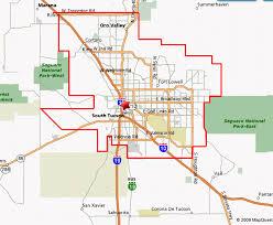 Usda Rual Development Usda Loans Help Tucson Home Buyers Buy Homes In Sahuarita Marana