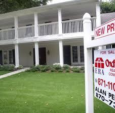 us immobilienkrise der amerikanische albtraum welt