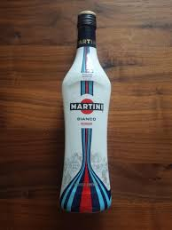 martini rossi bianco ot formula 1 advertising worked on me formula1