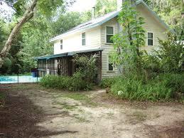 corbin park homes for sale u0026 real estate new smyrna beach fl