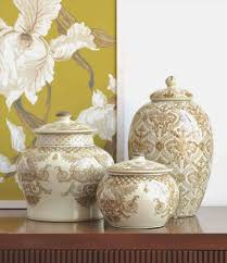 home interior shopping india the images collection of shopping india design gallery