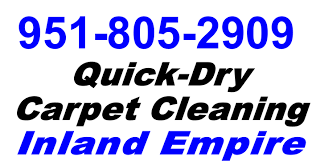 How To Clean Boat Upholstery Upholstery Cleaning By Quick Dry Carpet Cleaning Ie