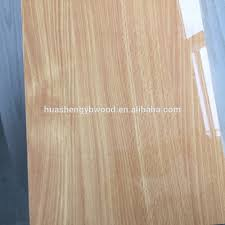 18mm Laminate Flooring 18mm Thick Mdf Board 18mm Thick Mdf Board Suppliers And