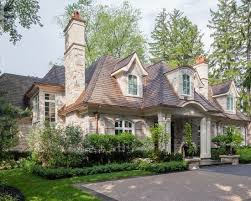 french country homes french country style houses homes floor plans