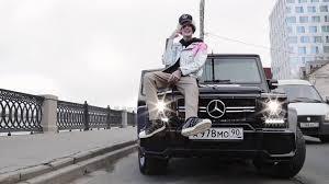 mercedes truck mercedes benz gelandewagen g63 black car in benz truck by lil peep