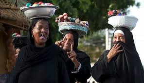 nubian of the south culture traditions remain