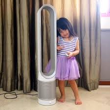 dyson air purifier fan review dyson pure cool 2 in1 purifier and fan review the chill mom