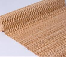 Cheap Bamboo Blinds For Sale Online Get Cheap Custom Bamboo Shades Aliexpress Com Alibaba Group